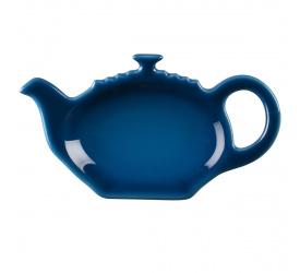 Talerzyk na torebkę herbacianą marsylski