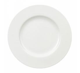 Talerz Royal 27cm obiadowy