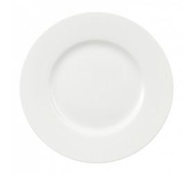 Talerz Royal 22cm śniadaniowy