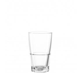 Szklanka Senso 390ml
