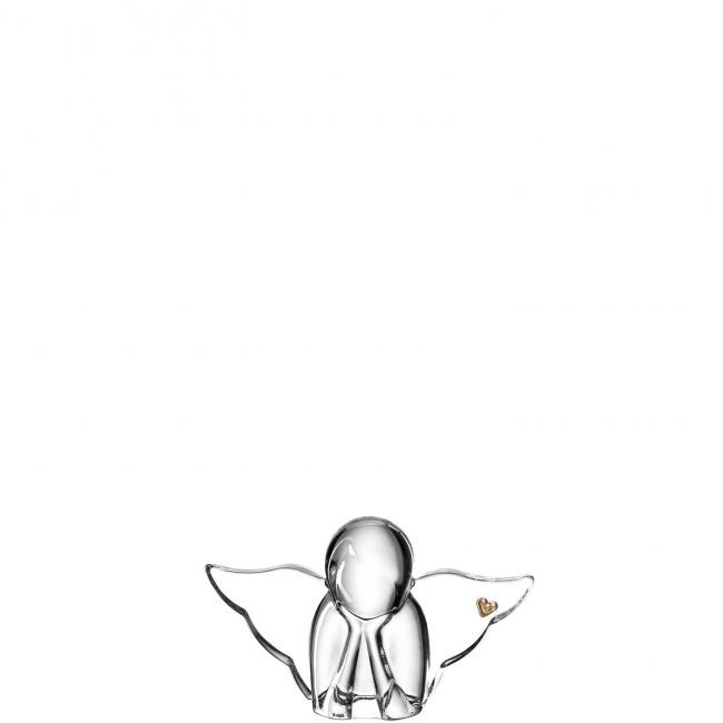 Figurka Aniołek 6cm