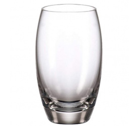 Kieliszek Cheers 63ml