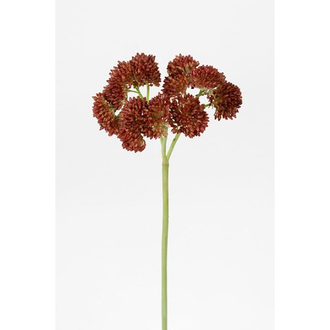 Kwiat 33cm