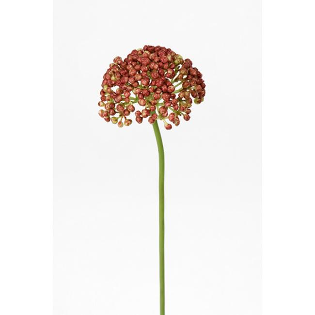 Kwiat 35cm