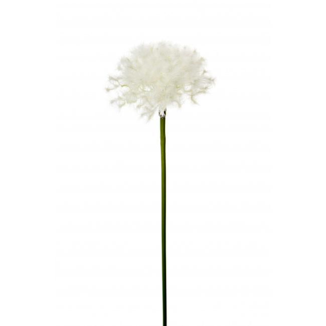 Kwiat 63cm
