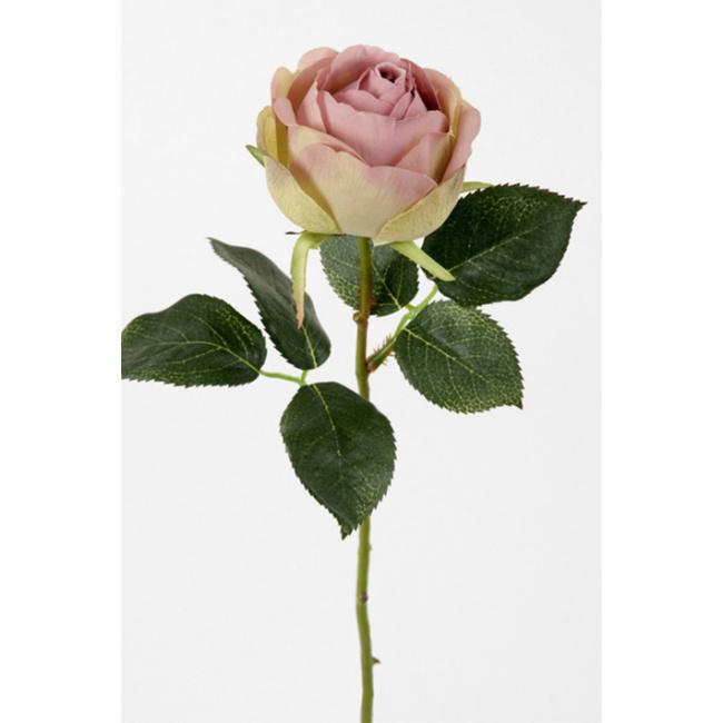 Kwiat róża 48cm