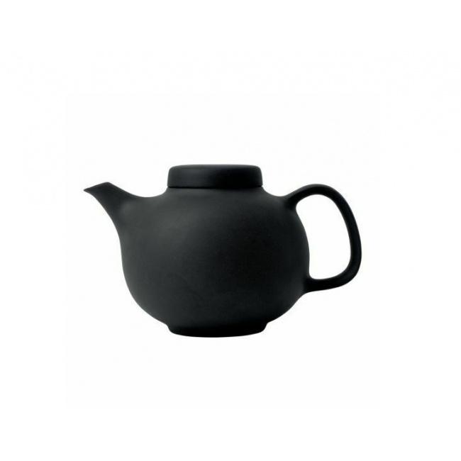 Dzbanek Barber & Osgerby 15,5cm do herbaty
