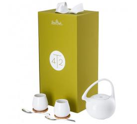 Tea for two Cha 7 elementów
