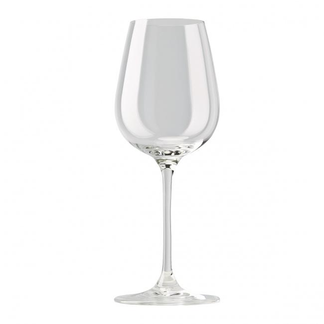 Kieliszek Di Vino 400ml do wina białego