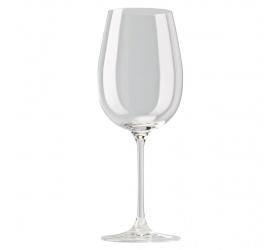 Kieliszek Di Vino 580ml Bordeaux