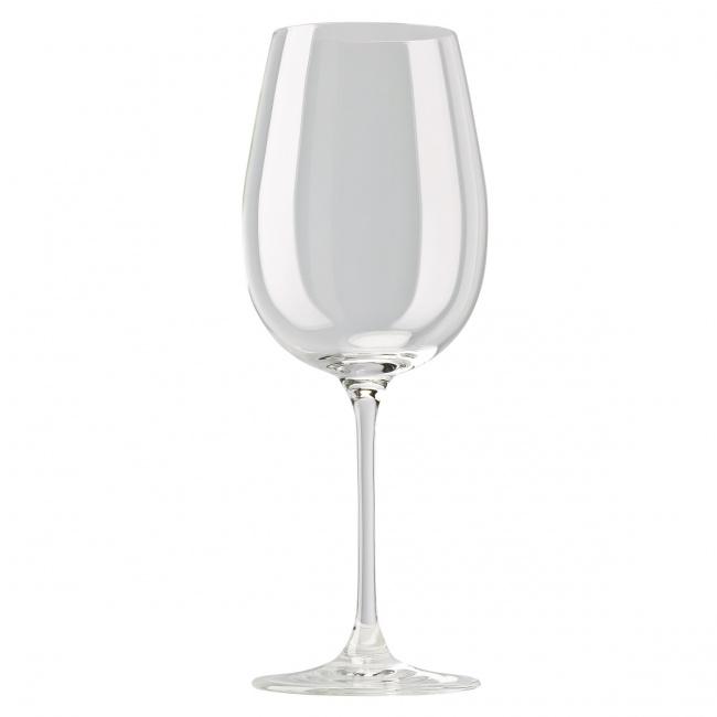 Kieliszek diVino 580ml Bordeaux