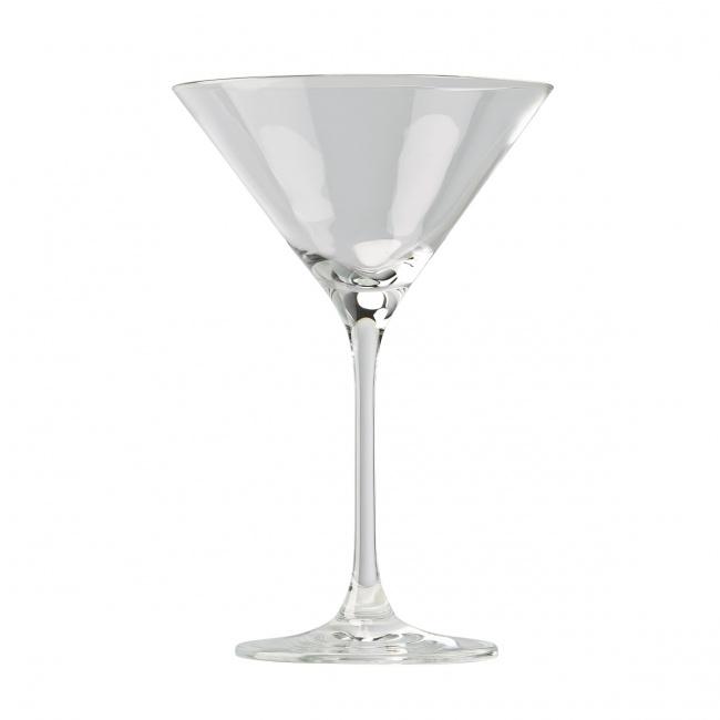 Kieliszek Di Vino 260ml do martini