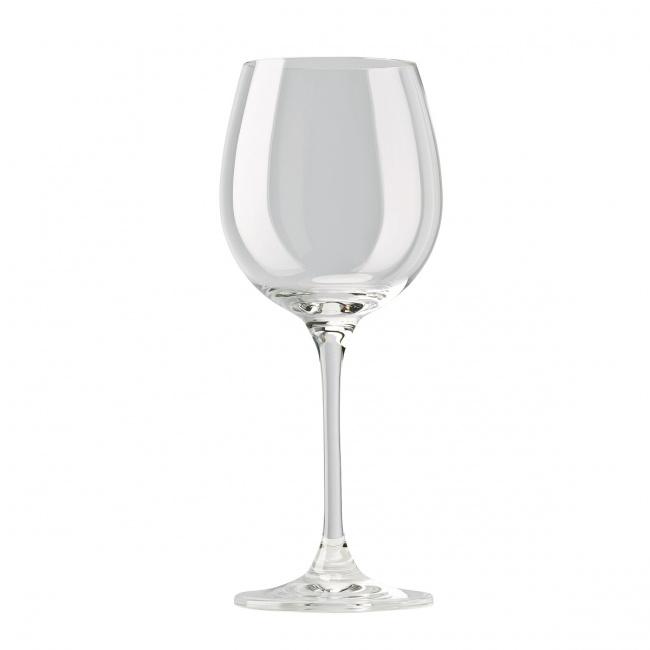 Kieliszek diVino 470ml (300ml) do wina czerwonego