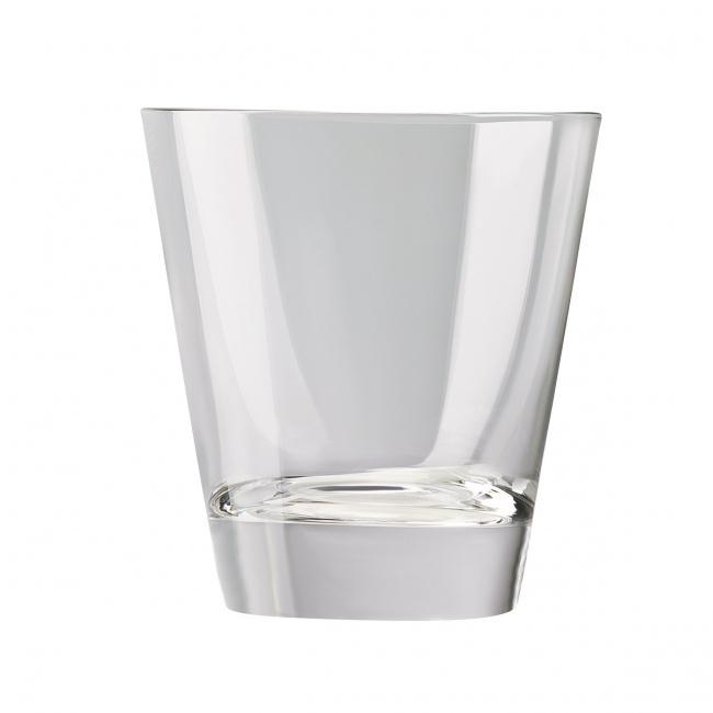 Szklanka diVino 250ml do whisky