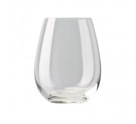Szklanka Di Vino 440ml