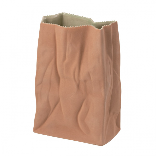 Wazon Paper Bag 28cm