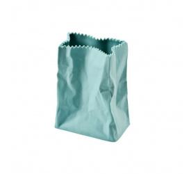 Wazon Paper Bag 10cm