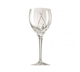 Kieliszek Estelle 290ml do wina czerwonego