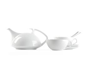 Tea for twp TAC Gropius 7 elementów