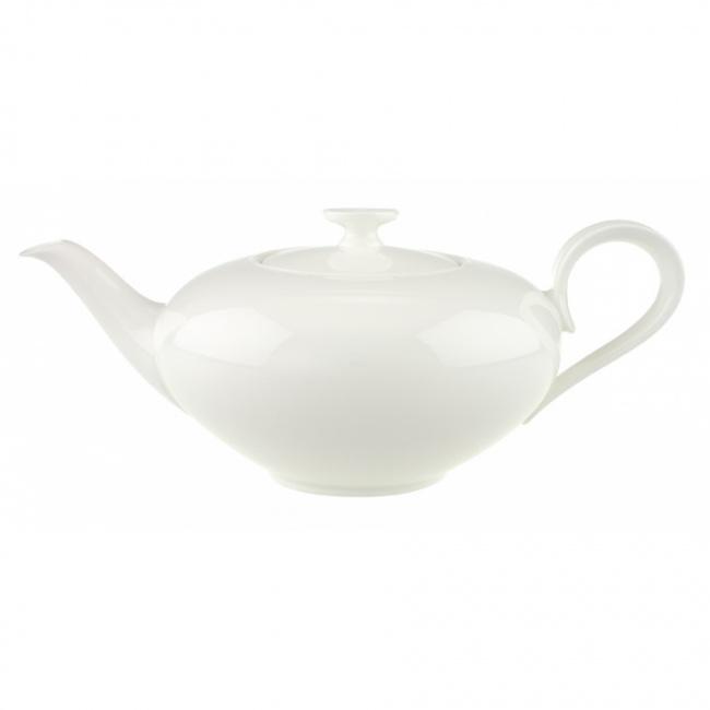 Dzbanek Anmut 1l do herbaty
