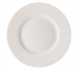 Talerz Jade 23cm śniadaniowy