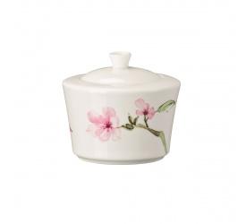 Cukiernica Jade Magnolia