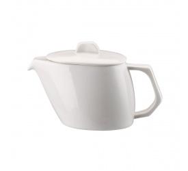 Dzbanek Jade Sphera do herbaty