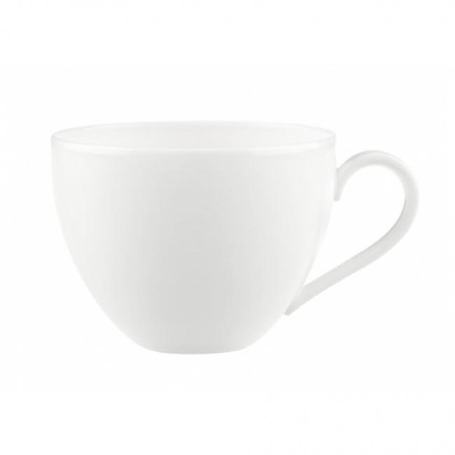 Filiżanka Anmut 200ml do kawy