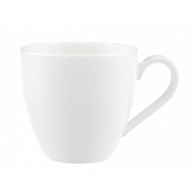 Filiżanka Anmut 100ml do espresso