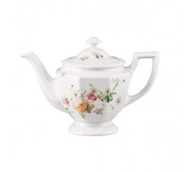 Dzbanek Maria Róża do herbaty