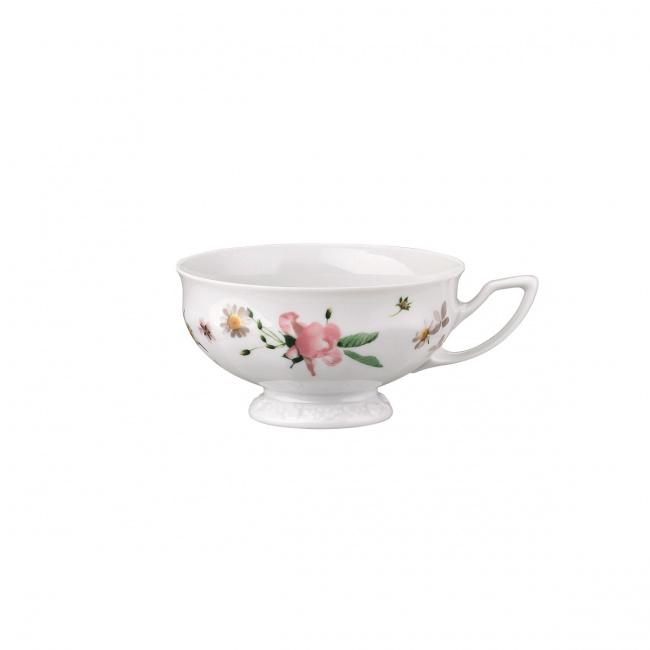 Filiżanka Maria Róża 200ml do herbaty