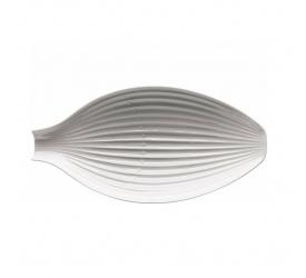 Półmisek Nordic Design 27cm