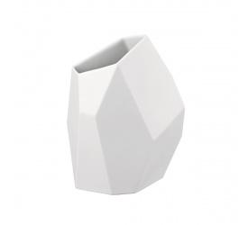 Wazon Surface 18cm