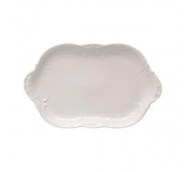 Półmisek Sanssouci White 28cm