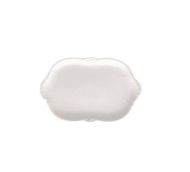 Półmisek Sanssouci White 33cm