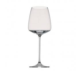 Kieliszek 650ml Bordeaux