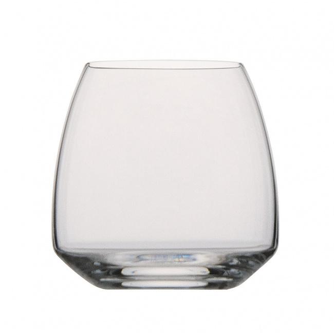 Szklanka Tac 580ml do whisky