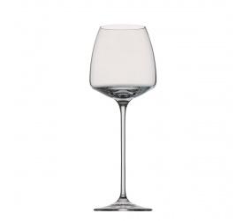 Kieliszek 370ml do wina białego