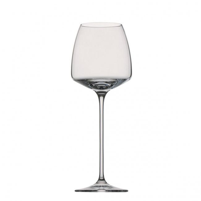 Kieliszek Tac 370ml do wina białego
