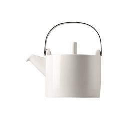 Dzbanek Loft do herbaty