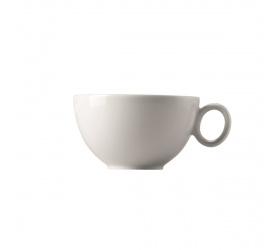 Filiżanka Loft 250ml do herbaty