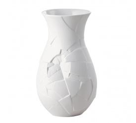Wazon Vase of Phases 21cm