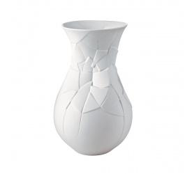 Wazon Vase of Phases 30cm