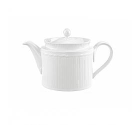 Dzbanek Cellini 1,2l do herbaty