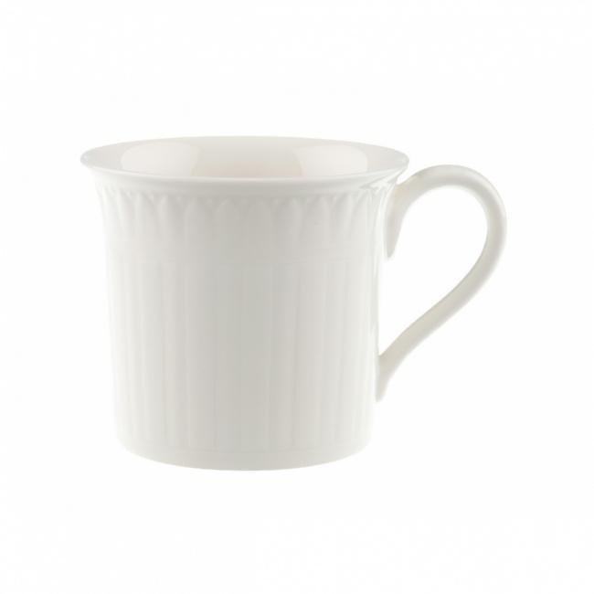Filiżanka Cellini 200ml do kawy/herbaty