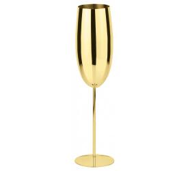 Kieliszek Flute 270ml do szampana