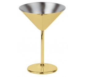 Kieliszek Paderno 200ml do martini