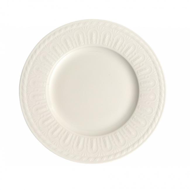 Talerz Cellini 27cm obiadowy