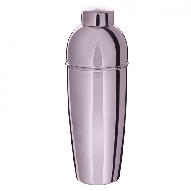 Shaker Sphera Bar 600ml