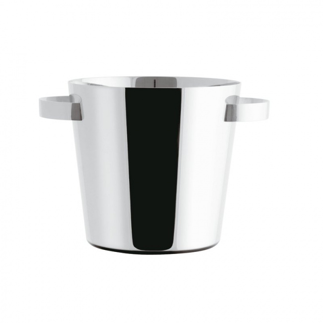 Cooler do wina Linea Q Ice  20cm
